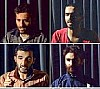 "Four Fatah Islam terrorists ""confess"" on Syrian TV"